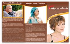 Brochure Sample 17