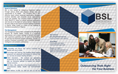 Brochure Sample 27