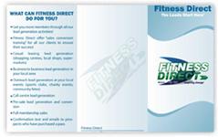 Brochure Sample 20