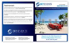 Brochure Sample 16