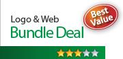 Bundle Deal $299