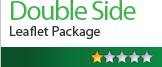 Logo Design Startup Package $68