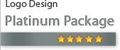 Logo Design Platinum Package $825