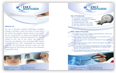 Brochure Sample 59