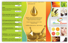 Brochure Sample 56