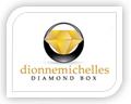 dionnemichelles logo design