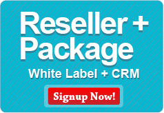 LogoInn Reseller Plus Package