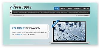 E-Commerce Website Sample 4