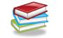 Logoinn Affiliate Program Learn